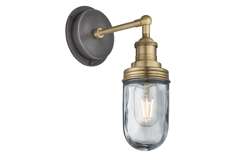 https://res.cloudinary.com/clippings/image/upload/t_big/dpr_auto,f_auto,w_auto/v1/products/brooklyn-wall-light-with-tube-glass-brass-holder-brass-ring-tube-glass-industville-clippings-11324159.png