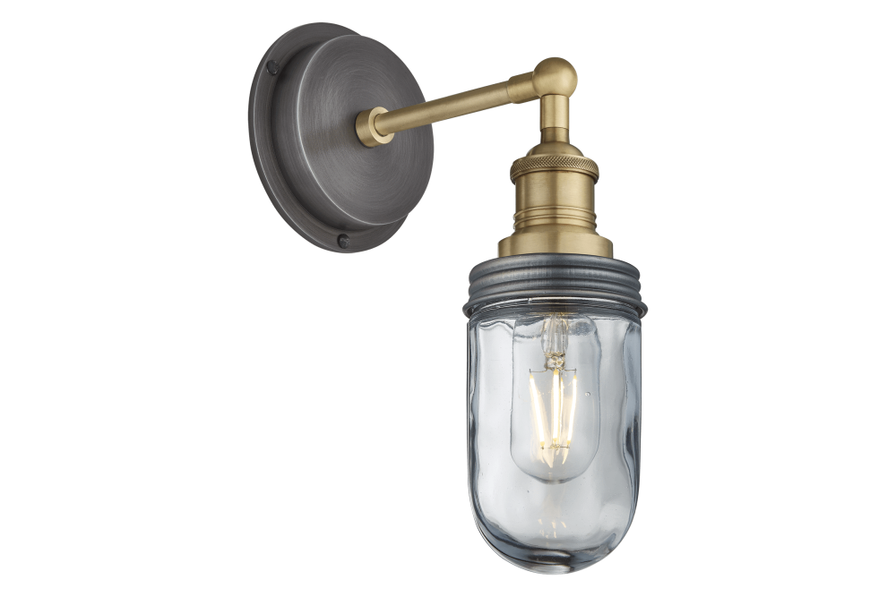 https://res.cloudinary.com/clippings/image/upload/t_big/dpr_auto,f_auto,w_auto/v1/products/brooklyn-wall-light-with-tube-glass-brass-holder-pewter-ring-tube-glass-industville-clippings-11324161.png