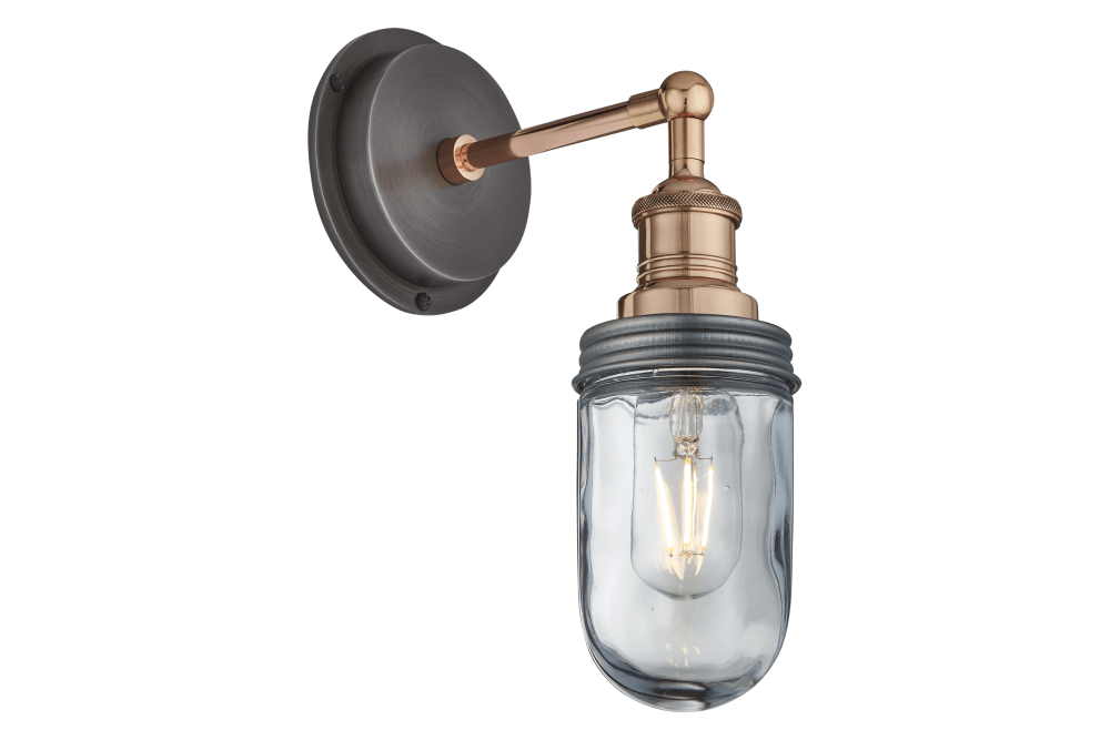 https://res.cloudinary.com/clippings/image/upload/t_big/dpr_auto,f_auto,w_auto/v1/products/brooklyn-wall-light-with-tube-glass-copper-holder-pewter-ring-tube-glass-industville-clippings-11324169.png