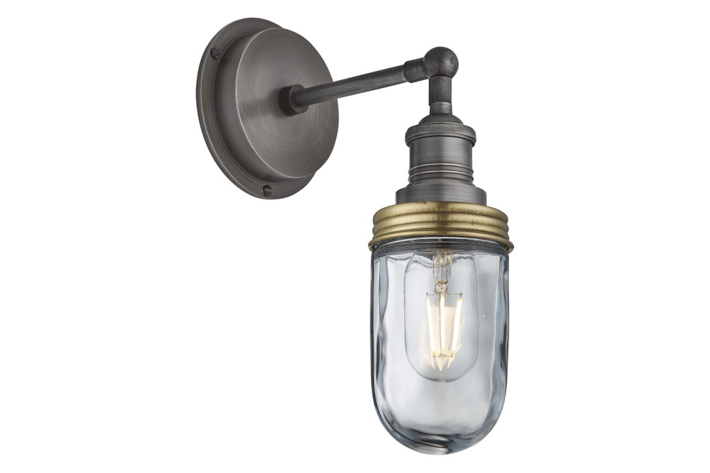 https://res.cloudinary.com/clippings/image/upload/t_big/dpr_auto,f_auto,w_auto/v1/products/brooklyn-wall-light-with-tube-glass-pewter-holder-brass-ring-tube-glass-industville-clippings-11324163.png