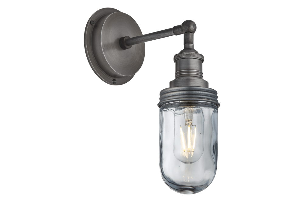 https://res.cloudinary.com/clippings/image/upload/t_big/dpr_auto,f_auto,w_auto/v1/products/brooklyn-wall-light-with-tube-glass-pewter-holder-pewter-ring-tube-glass-industville-clippings-11324165.png