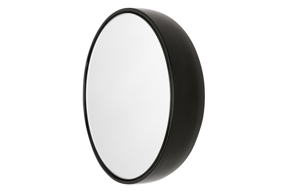 https://res.cloudinary.com/clippings/image/upload/t_big/dpr_auto,f_auto,w_auto/v1/products/bubble-mirror-charcoal-232-diameter-sch%C3%B6nbuch-sebastian-herkner-clippings-11315252.jpg