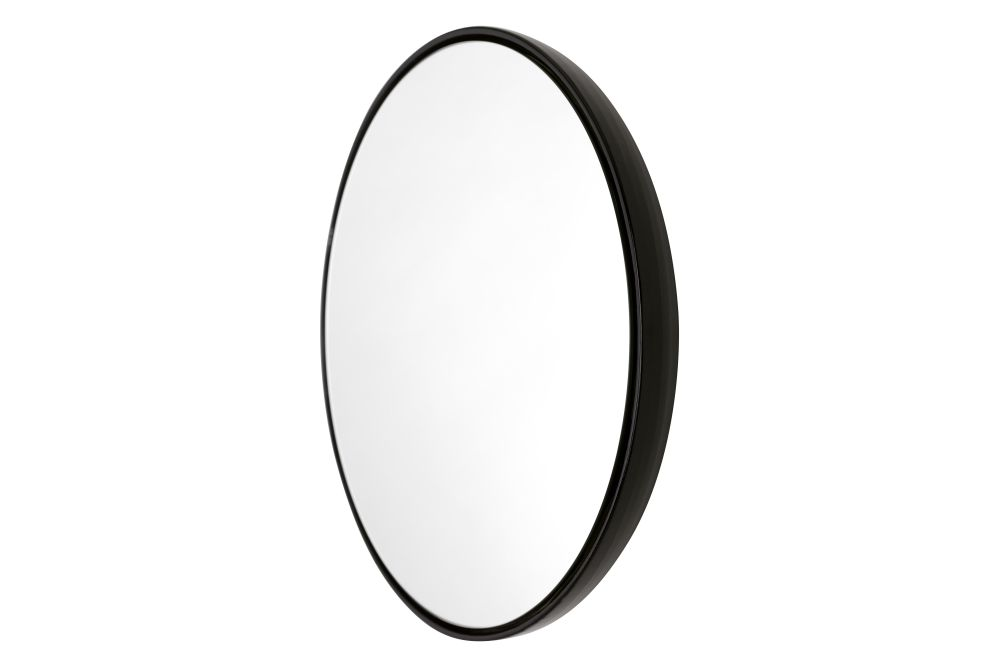 https://res.cloudinary.com/clippings/image/upload/t_big/dpr_auto,f_auto,w_auto/v1/products/bubble-mirror-charcoal-422-diameter-sch%C3%B6nbuch-sebastian-herkner-clippings-11315255.jpg