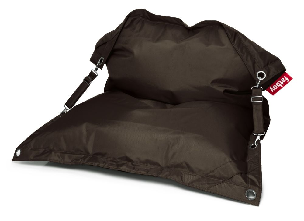 Buggle-up Bean Bag by Fatboy