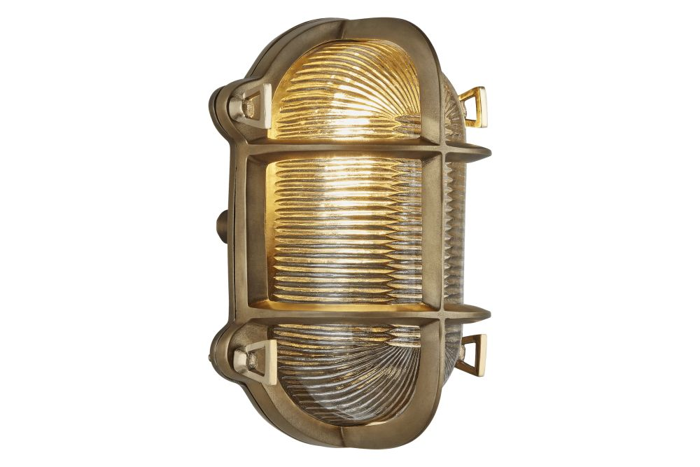 https://res.cloudinary.com/clippings/image/upload/t_big/dpr_auto,f_auto,w_auto/v1/products/bulkhead-oval-light-6-inch-brass-back-wiring-ribbed-glass-industville-clippings-11324585.jpg