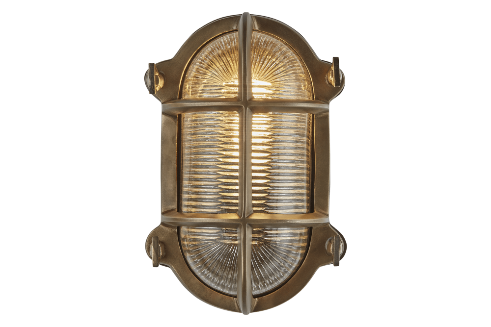 https://res.cloudinary.com/clippings/image/upload/t_big/dpr_auto,f_auto,w_auto/v1/products/bulkhead-oval-light-6-inch-brass-side-wiring-ribbed-glass-industville-clippings-11324213.png