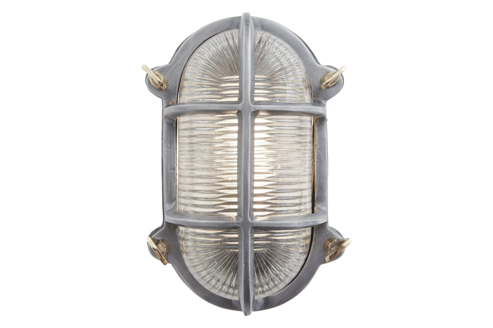 https://res.cloudinary.com/clippings/image/upload/t_big/dpr_auto,f_auto,w_auto/v1/products/bulkhead-oval-light-6-inch-gunmetal-side-wiring-ribbed-glass-industville-clippings-11324586.png