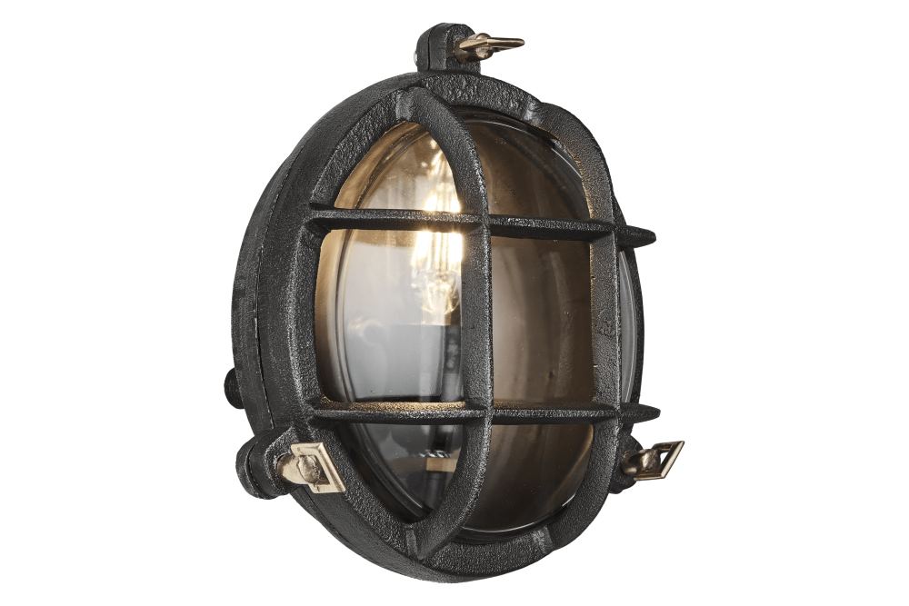 https://res.cloudinary.com/clippings/image/upload/t_big/dpr_auto,f_auto,w_auto/v1/products/bulkhead-round-light-with-clear-glass-8-inch-black-back-clear-industville-clippings-11324225.png