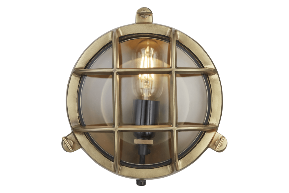 https://res.cloudinary.com/clippings/image/upload/t_big/dpr_auto,f_auto,w_auto/v1/products/bulkhead-round-light-with-clear-glass-8-inch-brass-side-clear-industville-clippings-11324219.png