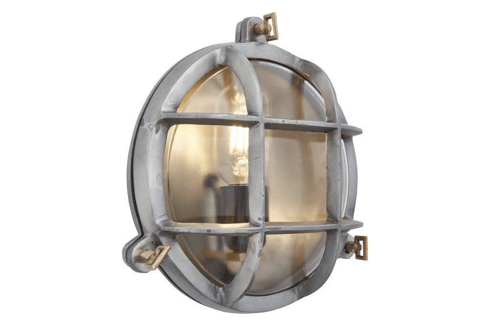 https://res.cloudinary.com/clippings/image/upload/t_big/dpr_auto,f_auto,w_auto/v1/products/bulkhead-round-light-with-clear-glass-8-inch-gunmetal-back-clear-industville-clippings-11324580.jpg