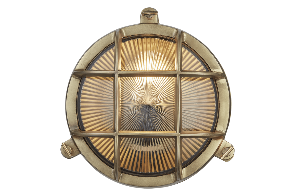 https://res.cloudinary.com/clippings/image/upload/t_big/dpr_auto,f_auto,w_auto/v1/products/bulkhead-round-light-with-ribbed-glass-8-inch-brass-side-ribbed-industville-clippings-11324220.png