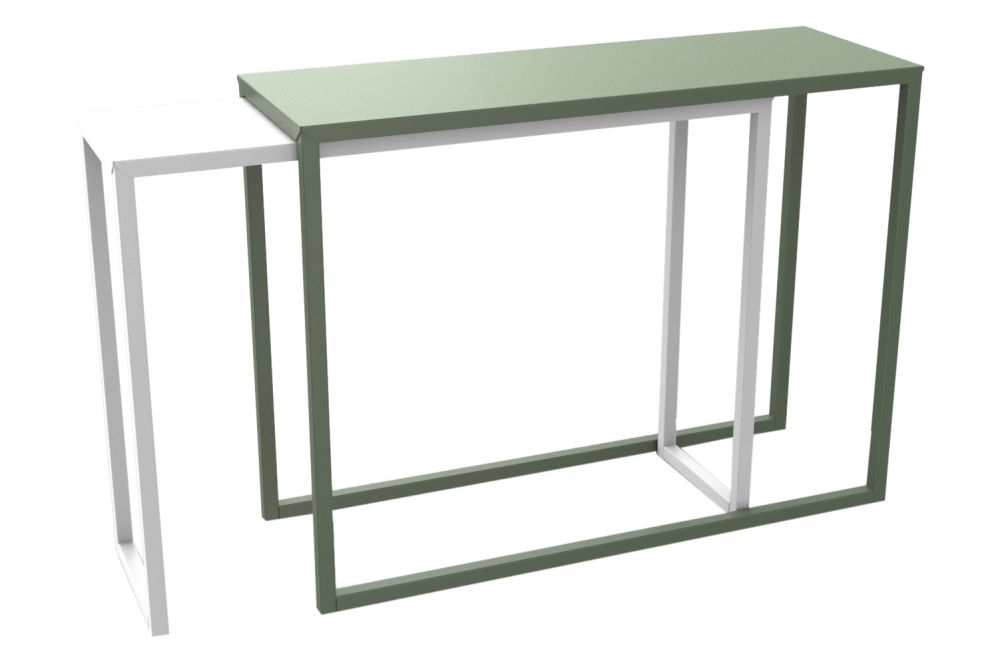 https://res.cloudinary.com/clippings/image/upload/t_big/dpr_auto,f_auto,w_auto/v1/products/burga-console-table-new-normal-colour-mati%C3%A8re-grise-luc-jozancy-clippings-11535991.jpg