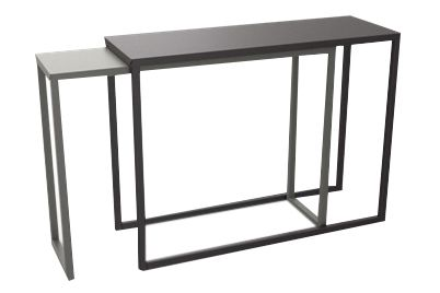 https://res.cloudinary.com/clippings/image/upload/t_big/dpr_auto,f_auto,w_auto/v1/products/burga-lower-solo-console-table-new-normal-colour-mati%C3%A8re-grise-luc-jozancy-clippings-11535993.jpg