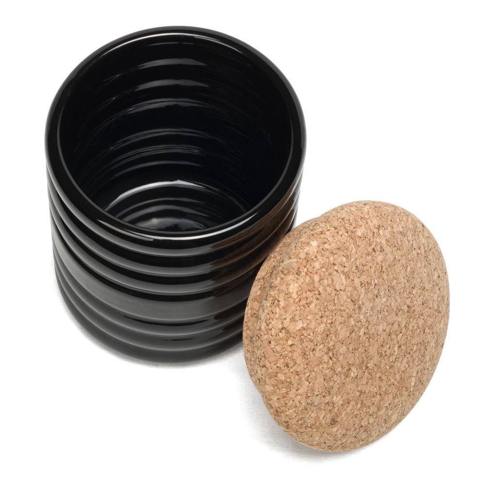 Black,Enrico Zanolla,Kitchenware,beige