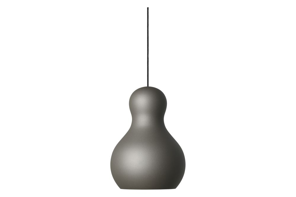 https://res.cloudinary.com/clippings/image/upload/t_big/dpr_auto,f_auto,w_auto/v1/products/calabash-pendant-light-grey-meteor-medium-3-m-cord-fritz-hansen-komplot-design-clippings-11407788.jpg
