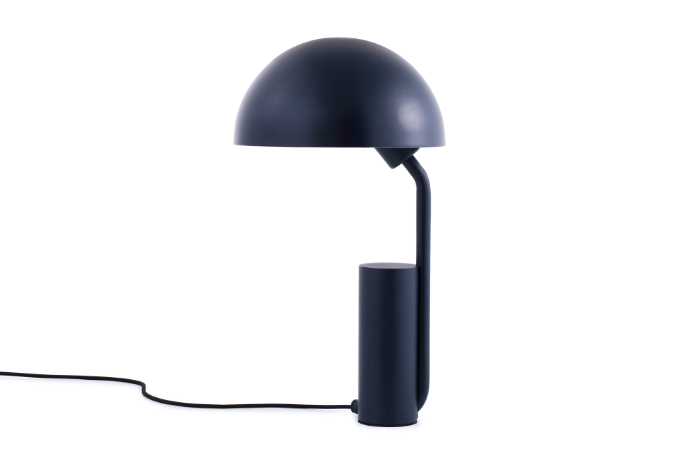 Cap Table Lamp by Normann Copenhagen