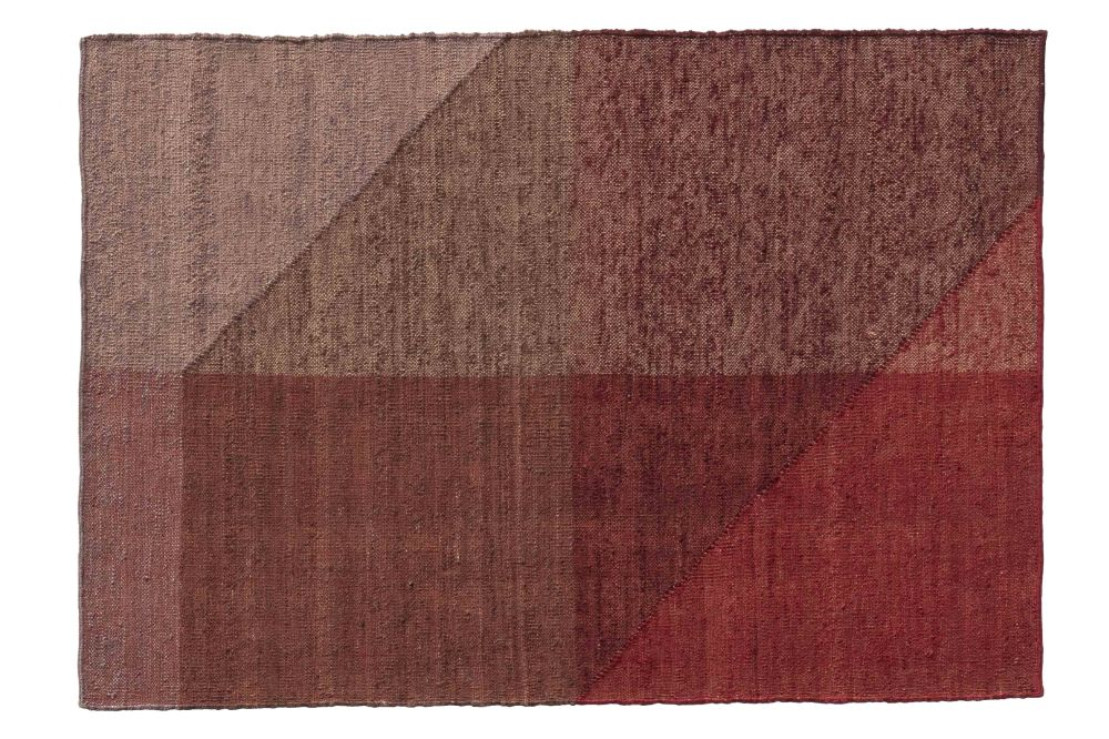 https://res.cloudinary.com/clippings/image/upload/t_big/dpr_auto,f_auto,w_auto/v1/products/capas-rug-170x240-colour-combination-1-nanimarquina-mathias-hahn-clippings-11281530.jpg