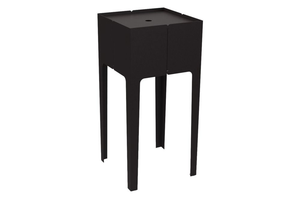 https://res.cloudinary.com/clippings/image/upload/t_big/dpr_auto,f_auto,w_auto/v1/products/cape-side-storage-table-new-normal-colour-mati%C3%A8re-grise-luc-jozancy-clippings-11535951.jpg