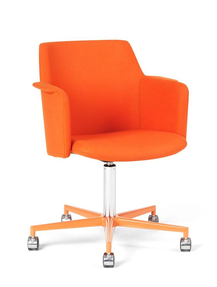 https://res.cloudinary.com/clippings/image/upload/t_big/dpr_auto,f_auto,w_auto/v1/products/carousel-armchair-5-feet-swivel-base-on-castors-blazer-aberdeen-cuz87-lammhults-gunilla-allard-clippings-11170414.jpg