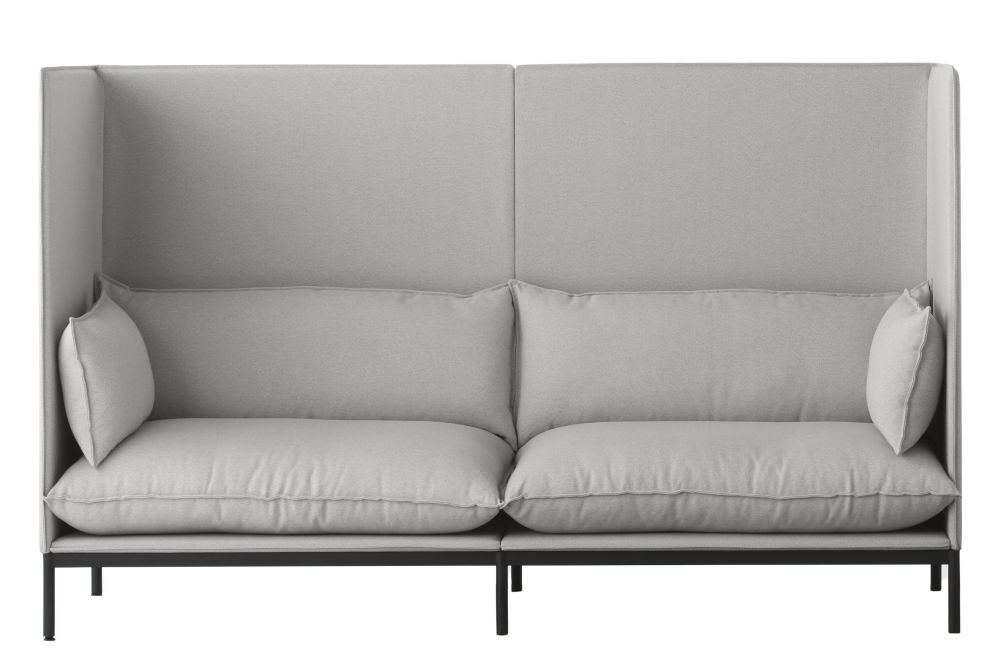 https://res.cloudinary.com/clippings/image/upload/t_big/dpr_auto,f_auto,w_auto/v1/products/carousel-sofa-high-back-meld-by-maharam-resident-cameron-foggo-clippings-11314130.jpg
