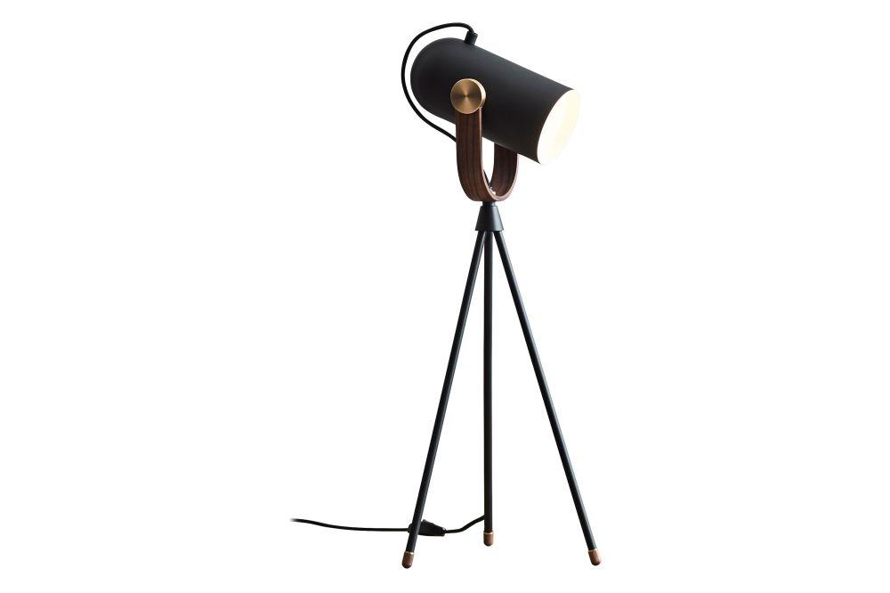 https://res.cloudinary.com/clippings/image/upload/t_big/dpr_auto,f_auto,w_auto/v1/products/carronade-high-table-light-blackwalnutbrass-le-klint-markus-johansson-clippings-11489182.jpg