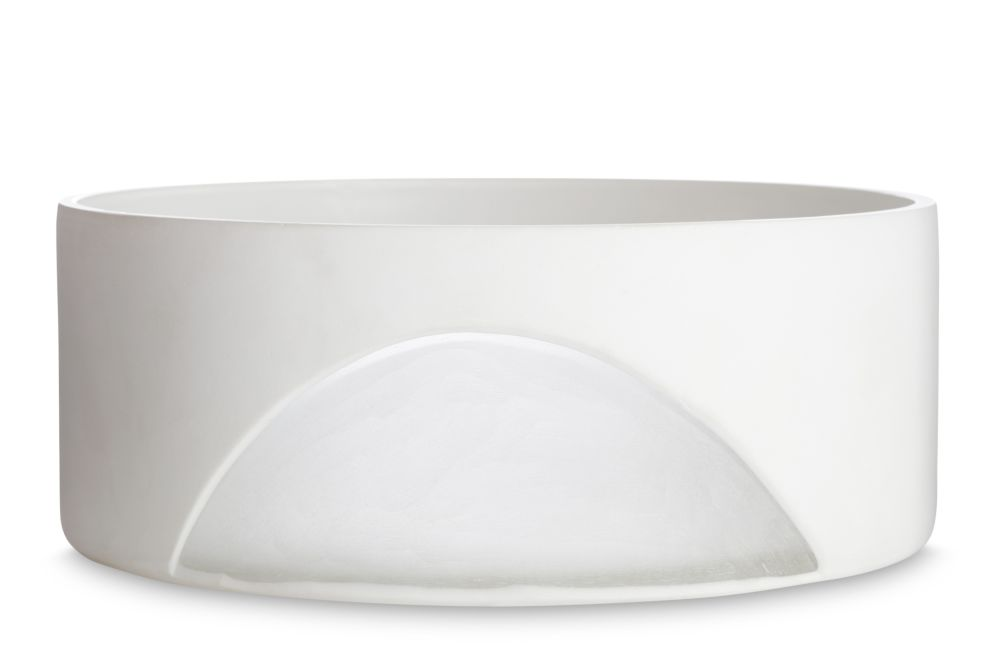 https://res.cloudinary.com/clippings/image/upload/t_big/dpr_auto,f_auto,w_auto/v1/products/carved-bowl-set-of-4-white-tom-dixon-clippings-11324981.jpg