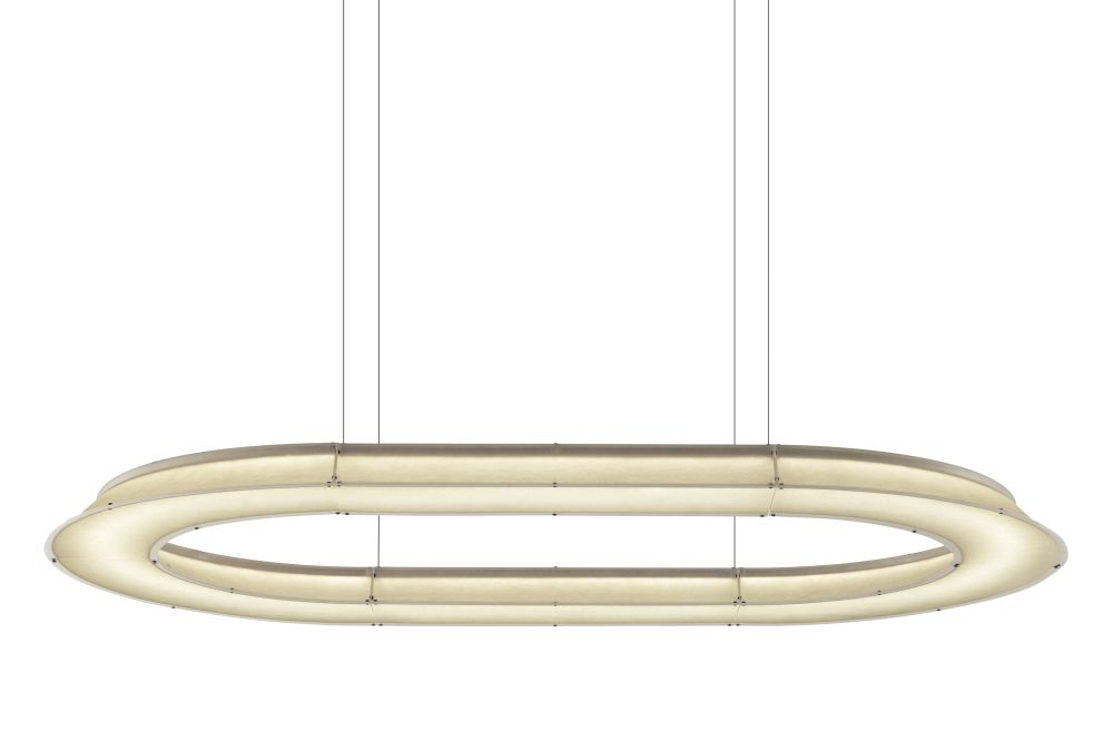 https://res.cloudinary.com/clippings/image/upload/t_big/dpr_auto,f_auto,w_auto/v1/products/cast-pendant-light-oblong-resident-phillipe-malouin-clippings-11314618.jpg