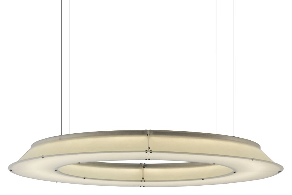 https://res.cloudinary.com/clippings/image/upload/t_big/dpr_auto,f_auto,w_auto/v1/products/cast-pendant-light-round-resident-phillipe-malouin-clippings-11314619.jpg