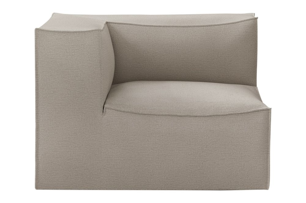 https://res.cloudinary.com/clippings/image/upload/t_big/dpr_auto,f_auto,w_auto/v1/products/catena-modular-sofa-connecting-corner-cotton-linen-l200-ferm-living-ferm-living-clippings-11483759.jpg