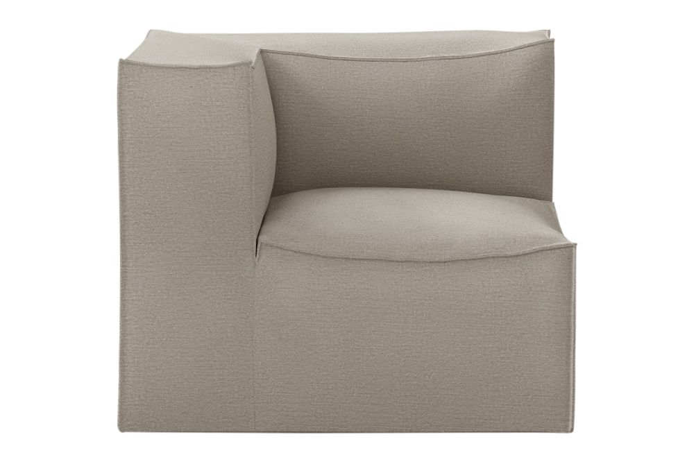 https://res.cloudinary.com/clippings/image/upload/t_big/dpr_auto,f_auto,w_auto/v1/products/catena-modular-sofa-connecting-corner-cotton-linen-s200-ferm-living-ferm-living-clippings-11483763.jpg