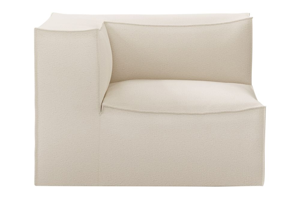 https://res.cloudinary.com/clippings/image/upload/t_big/dpr_auto,f_auto,w_auto/v1/products/catena-modular-sofa-connecting-corner-dry-cotton-slub-l200-ferm-living-ferm-living-clippings-11483761.jpg