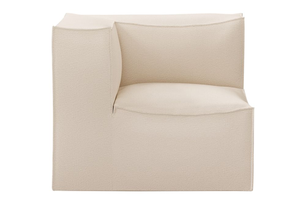 https://res.cloudinary.com/clippings/image/upload/t_big/dpr_auto,f_auto,w_auto/v1/products/catena-modular-sofa-connecting-corner-dry-cotton-slub-s200-ferm-living-ferm-living-clippings-11483765.jpg