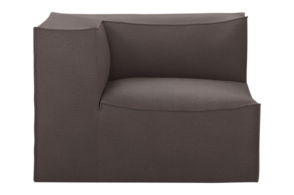 https://res.cloudinary.com/clippings/image/upload/t_big/dpr_auto,f_auto,w_auto/v1/products/catena-modular-sofa-connecting-corner-hot-madison-l200-ferm-living-ferm-living-clippings-11483760.jpg