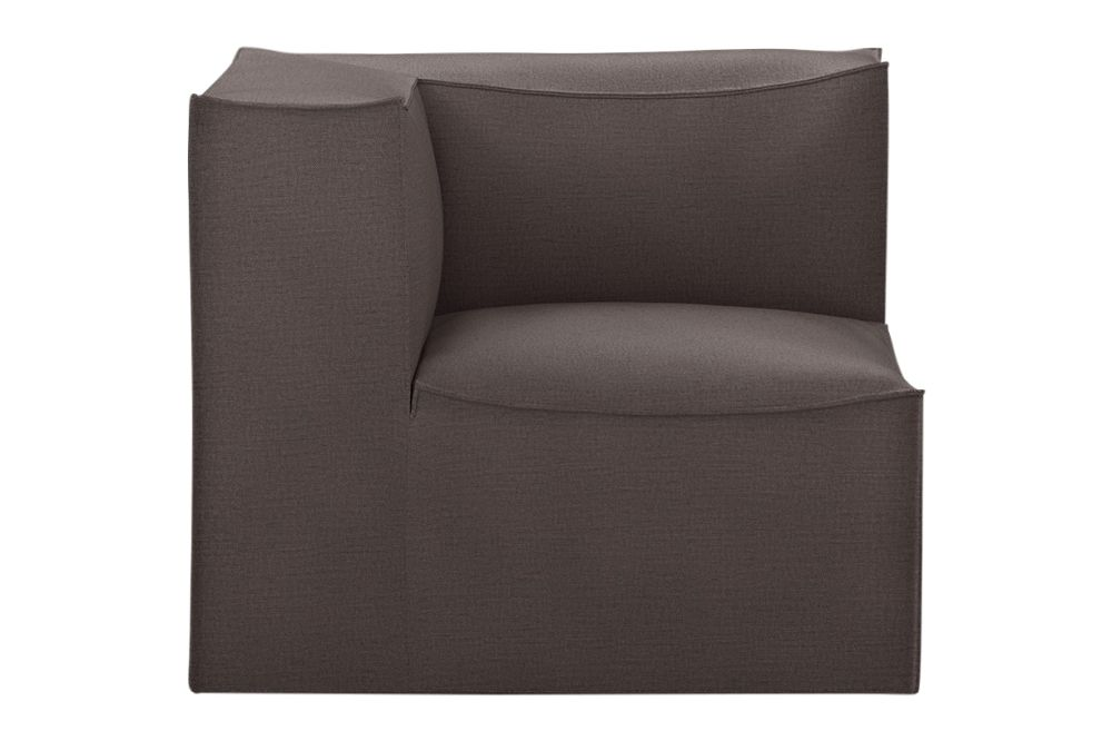 https://res.cloudinary.com/clippings/image/upload/t_big/dpr_auto,f_auto,w_auto/v1/products/catena-modular-sofa-connecting-corner-hot-madison-s200-ferm-living-ferm-living-clippings-11483764.jpg