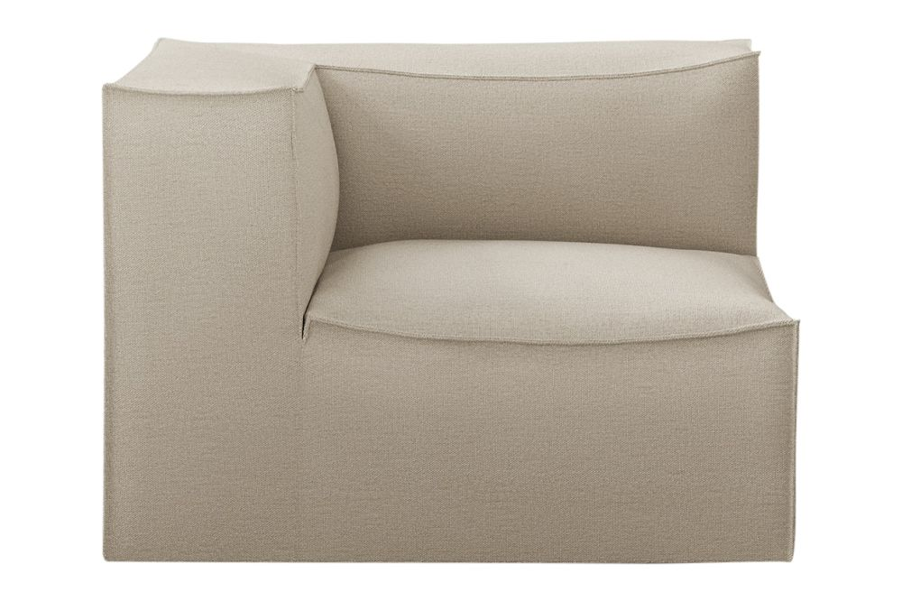 https://res.cloudinary.com/clippings/image/upload/t_big/dpr_auto,f_auto,w_auto/v1/products/catena-modular-sofa-connecting-corner-rich-linen-l200-ferm-living-ferm-living-clippings-11483762.jpg