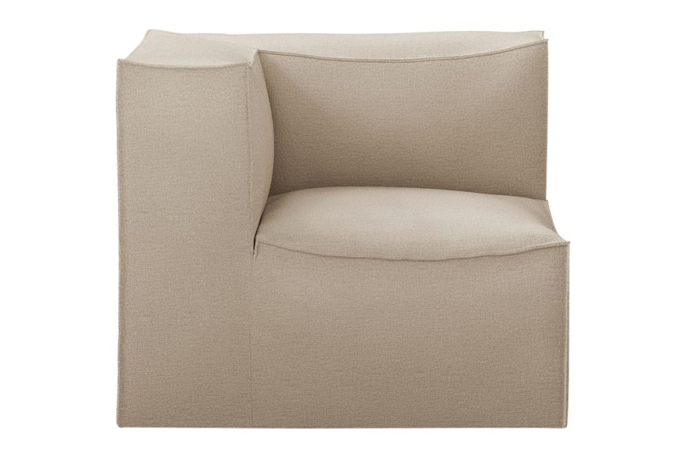 https://res.cloudinary.com/clippings/image/upload/t_big/dpr_auto,f_auto,w_auto/v1/products/catena-modular-sofa-connecting-corner-rich-linen-s200-ferm-living-ferm-living-clippings-11483766.jpg