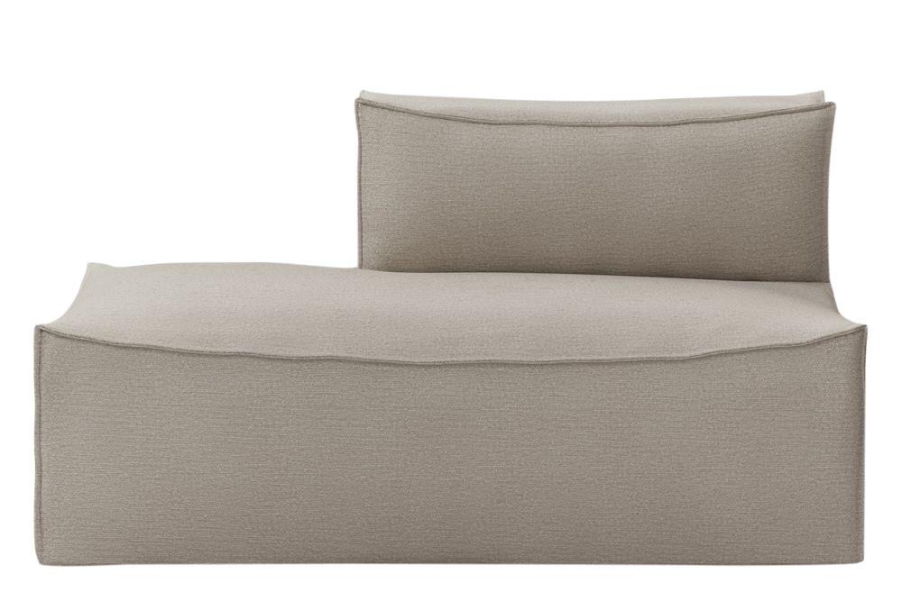 https://res.cloudinary.com/clippings/image/upload/t_big/dpr_auto,f_auto,w_auto/v1/products/catena-modular-sofa-open-end-cotton-linen-left-s300-ferm-living-ferm-living-clippings-11483748.jpg