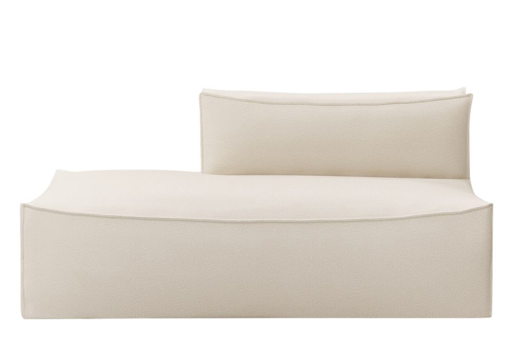 https://res.cloudinary.com/clippings/image/upload/t_big/dpr_auto,f_auto,w_auto/v1/products/catena-modular-sofa-open-end-dry-cotton-slub-left-l300-ferm-living-ferm-living-clippings-11483746.jpg