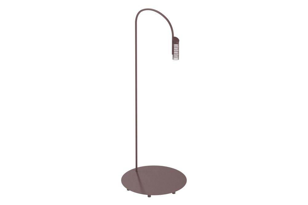 https://res.cloudinary.com/clippings/image/upload/t_big/dpr_auto,f_auto,w_auto/v1/products/caule-3-nest-floor-lamp-metal-deep-brown-2700-flos-patricia-urquiola-clippings-11415912.jpg
