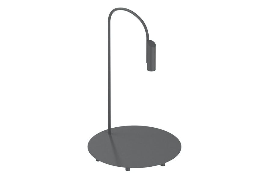 https://res.cloudinary.com/clippings/image/upload/t_big/dpr_auto,f_auto,w_auto/v1/products/caule-f1-floor-lamp-metal-anthracite-mt-2700-flos-patricia-urquiola-clippings-11446394.jpg