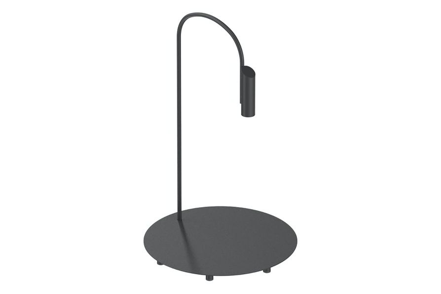 https://res.cloudinary.com/clippings/image/upload/t_big/dpr_auto,f_auto,w_auto/v1/products/caule-f1-floor-lamp-metal-black-mt-2700-flos-patricia-urquiola-clippings-11446395.jpg