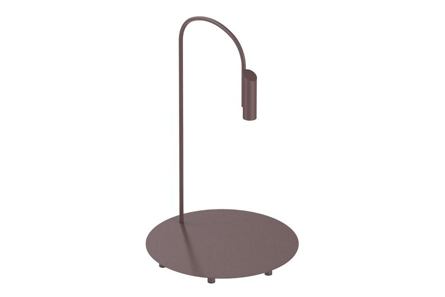 https://res.cloudinary.com/clippings/image/upload/t_big/dpr_auto,f_auto,w_auto/v1/products/caule-f1-floor-lamp-metal-deep-brown-mt-2700-flos-patricia-urquiola-clippings-11446396.jpg