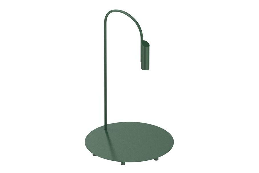 https://res.cloudinary.com/clippings/image/upload/t_big/dpr_auto,f_auto,w_auto/v1/products/caule-f1-floor-lamp-metal-forest-green-mt-2700-flos-patricia-urquiola-clippings-11446397.jpg
