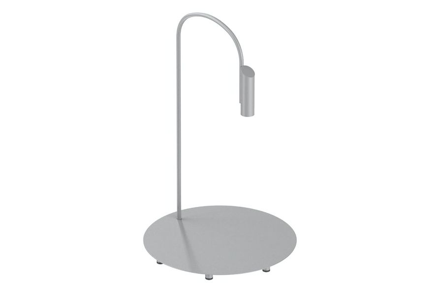 https://res.cloudinary.com/clippings/image/upload/t_big/dpr_auto,f_auto,w_auto/v1/products/caule-f1-floor-lamp-metal-grey-mt-2700-flos-patricia-urquiola-clippings-11446398.jpg