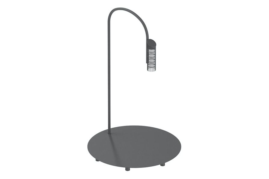 https://res.cloudinary.com/clippings/image/upload/t_big/dpr_auto,f_auto,w_auto/v1/products/caule-f1-nest-floor-lamp-metal-anthracite-mt-2700-flos-patricia-urquiola-clippings-11446545.jpg