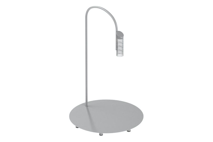 https://res.cloudinary.com/clippings/image/upload/t_big/dpr_auto,f_auto,w_auto/v1/products/caule-f1-nest-floor-lamp-metal-grey-mt-2700-flos-patricia-urquiola-clippings-11446549.jpg