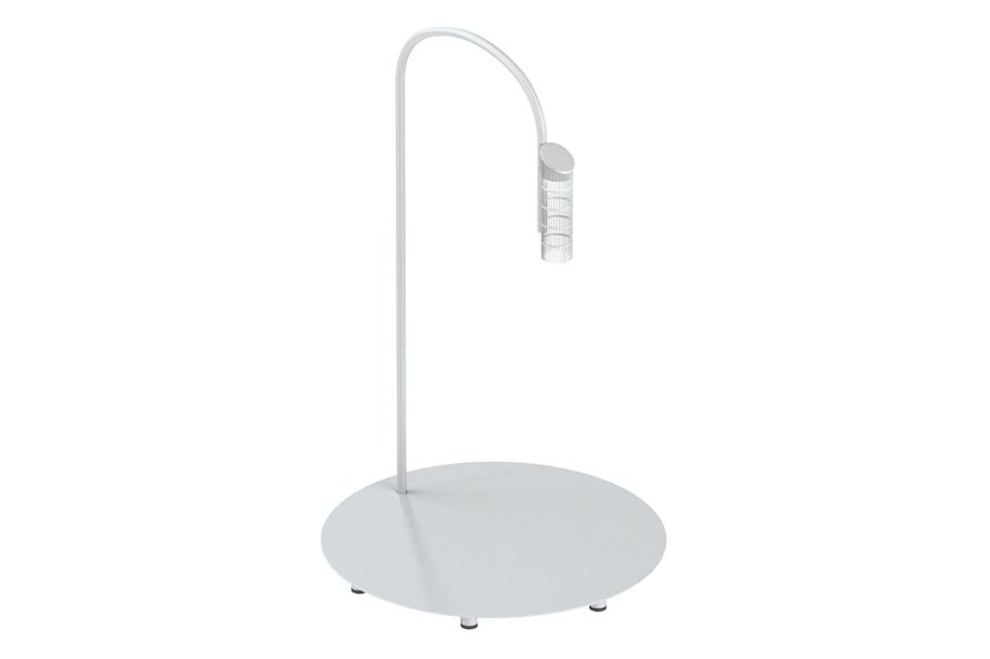 https://res.cloudinary.com/clippings/image/upload/t_big/dpr_auto,f_auto,w_auto/v1/products/caule-f1-nest-floor-lamp-metal-white-mt-2700-flos-patricia-urquiola-clippings-11446550.jpg