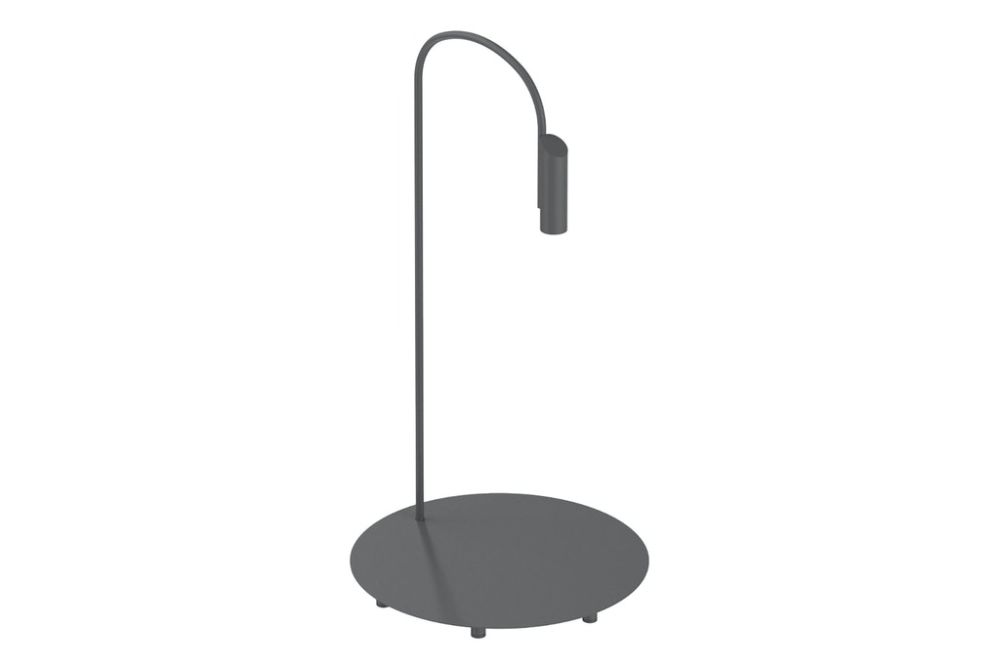https://res.cloudinary.com/clippings/image/upload/t_big/dpr_auto,f_auto,w_auto/v1/products/caule-f2-floor-lamp-metal-anthracite-mt-2700-flos-patricia-urquiola-clippings-11446400.jpg