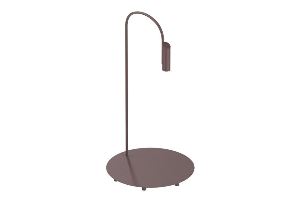 https://res.cloudinary.com/clippings/image/upload/t_big/dpr_auto,f_auto,w_auto/v1/products/caule-f2-floor-lamp-metal-deep-brown-mt-2700-flos-patricia-urquiola-clippings-11446402.jpg
