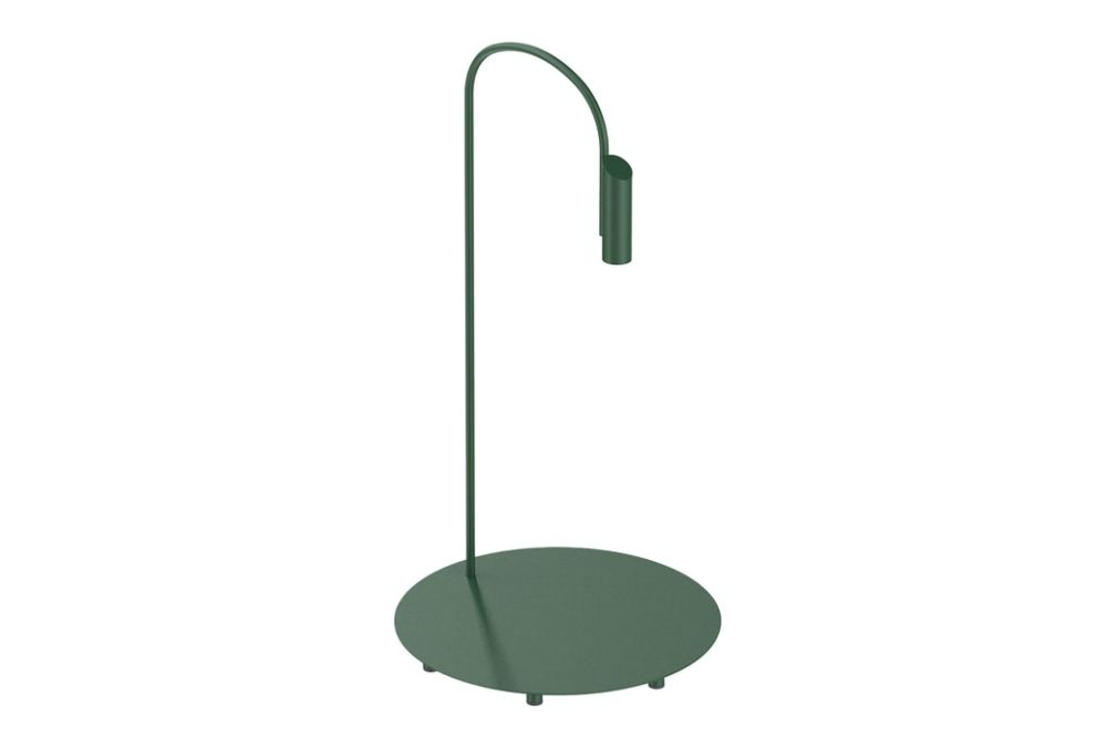 https://res.cloudinary.com/clippings/image/upload/t_big/dpr_auto,f_auto,w_auto/v1/products/caule-f2-floor-lamp-metal-forest-green-mt-2700-flos-patricia-urquiola-clippings-11446403.jpg